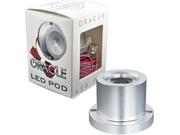 Oracle Lighting 3207-002 Led Light Pod