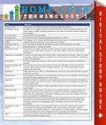 Home Loan Terminology 1
