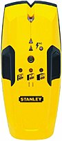 Stanley Stht77404 Led Stud Sensor - Yellow