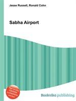 Sabha Airport