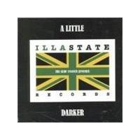 Various Artists - Little Darker, A