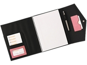 Rolodex                                  OFS - Personal Organizers