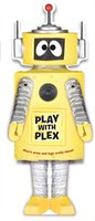 Play With Plex