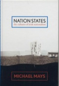 Drawing on diverse cultural forms, and ranging across disciplinary boundaries, Nation States maps the contested cultural terrain of Irish nationalism from the Act of Union of 1800 to the present