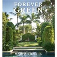 Forever Green A Landscape Architect's Innovative Gardens Offer Environments To Love & Delight