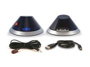 Next Generation Bluetooth Ir Converter And Extender
