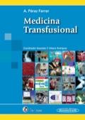 A pesar de la importante reducción de las complicaciones infecciosas de la transfusión sanguínea que se ha producido en los últimos años, todavía persisten riesgos