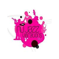 Various Artists - Nu Jazz Vibrations Vol. 1 [French Import]