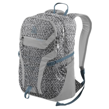 Champ 30l Backpack
