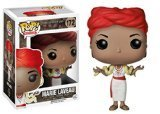 FunKo POP TV: AHS Season 3 - Marie Laveau Toy Figure