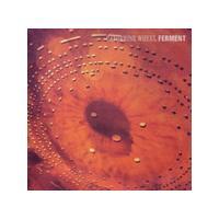 Catherine Wheel - Ferment (Music CD)