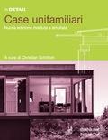 Case Unifamiliari