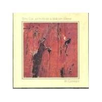 Tony Coe, John Horler & Malcolm Creese - In Concert