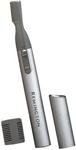Remington Mpt3600c Dual Blade Pen Trimmer