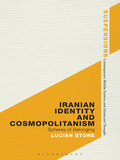 Since cosmopolitanism has often been conceived as a tenet of 'Western civilization' that emanates from its Enlightenment-based origins in a humanist age of modernity, Iranian Identity and Cosmopolitanism: Spheres of Belonging advances a highly innovative gesture by contemplating the implications and relevance of the idea in a so-called non-Western cultural territory. The particularities of the Iranian and Islamic context shed new light on advancements and obstacles to cosmopolitan praxis