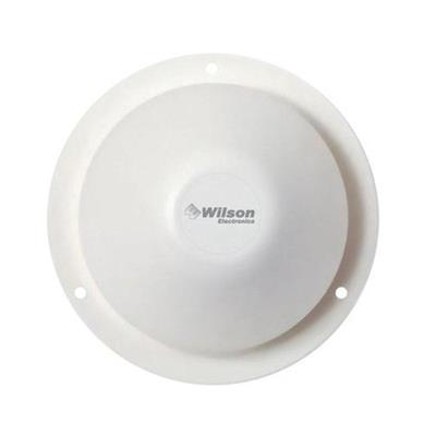 Wilson Electronics 301121 Multi-band Dome Antenna - Antenna - Dome - Cellular - Indoor