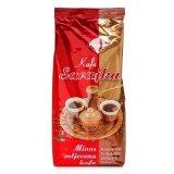 SARAJKA PREMIUM QUALITY COFFEE 1lbs