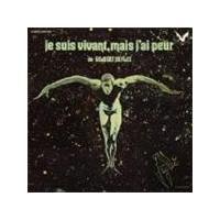 Jacky Chalard - Je Sus Vivant Mais J'ai Peur De Gilbert Deflez (Music CD)