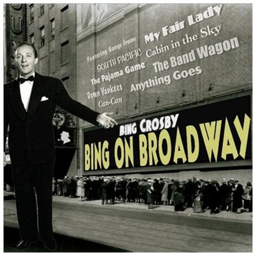 Bing On Broadway