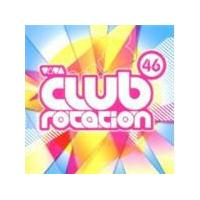 Various Artists - Viva Club Rotation Vol.46 (Music CD)