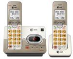 AT&T EL52213 Cordless Phone