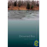 Drowned Boy : Stories