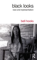 In the critical essays collected in Black Looks, bell hooks interrogates old narratives and argues for alternative ways to look at blackness, black subjectivity, and whiteness