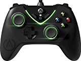 PowerA FUSION Pro Controller for Xbox One
