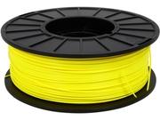 Makerbot MP01975 True Yellow 1.75mm ABS plastic Filament