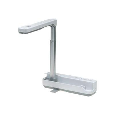 Epson V12h321005 Dc-06 Document Camera - Document Camera - Color - 2 Mp - Usb