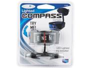Low Profile Compass 11157