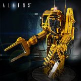 Hollywood Collectibles Aliens Power Loader Edition Size: 1000 pieces worldwide!