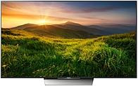 Sony Bravia Xbr-75x850d 75-inch 4k Ultra Hd Led Smart Tv - 3840 X 2160 - Motionflow Xr 960 - 4k Reality Pro - Wi-fi - Hdmi