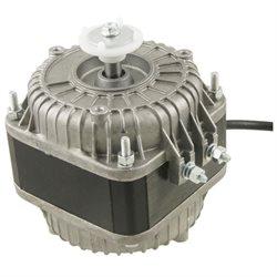 AC 220V 18-75W Shaded Pole Motor for Refrigerator Fan