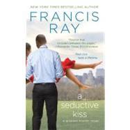 A Seductive Kiss