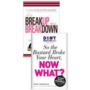 Breakup Essentials