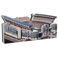 Pittsburgh Steelers - Heinz Field Lighted Replica
