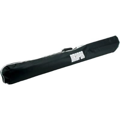 Draper  Inc. 217004 Zippered Carry Case - For Draper Consul 70x70 Projection Screen - Black