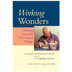 Working Wonders