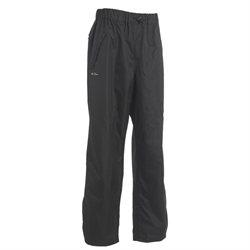 Men's Rain Pant - Adult (Packable) (Black, Medium/Waist: 30-34-Inch /Inseam: 30-Inch) - Onyx-Arctic Shield-X-System - 9410BLK