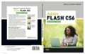 ADOBE FLASH CS6: COMPREHENSIVE, 1E follows the Shelly Cashman Series proven step-by-step, screen-by-screen approach to teaching the Adobe Flash CS6 software