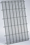 Midwest Fg36a  Floor Grid