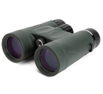 """Celestron Nature DX 10X42 Brand New Includes Limited Lifetime Warranty, The Celestron 71333 Nature Series 10x42 binocular is ideal for the outdoor enthusiast as it provides superb views of concerts, sporting events or the environment"