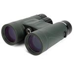 Celestron 71333 Binocular