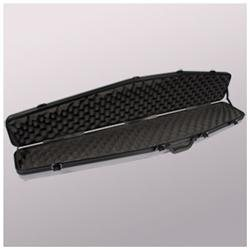 DiamondLock Single Rifle Case