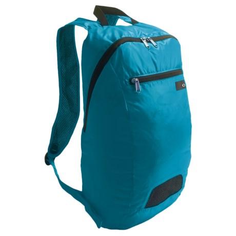 Packable 18l Backpack