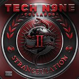Strangeulation Vol. II [Deluxe Edition][Limited Edition]