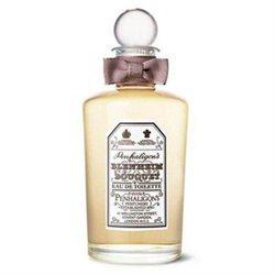Blenheim Bouque by Penhaligon's London for Men 1.7 oz EDT Spray