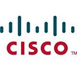 Cisco GLC-BX-U= 1000BASE-BX SFP, 1310NM FD
