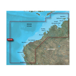 Garmin 010-c0869-00 Navigational Software